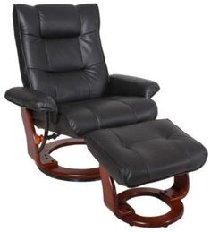 Excellent Benchmaster Rosa Chair Ottoman Kcp Suite H Office 1 Creativecarmelina Interior Chair Design Creativecarmelinacom