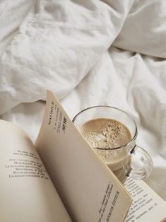 coffee and books studious minds currently reading the french translation of. Cream Aesthetic, Aesthetic Coffee, Classy Aesthetic, Brown Aesthetic, Aesthetic Anime, Photographie Portrait Inspiration, Coffee And Books, Coffee Coffee, Coffee In Bed