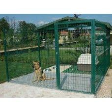 panel çit. hayvan barınağı