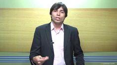 Aulão Estude Direito - Atos Processuais  - Direito Processual Penal com ...