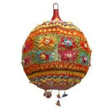 bel-tws-lampshade-crochet