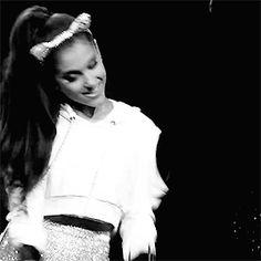 Arianaa!!