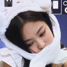 Hold My Heart, Blackpink Jennie, Kpop Girls, Boy Or Girl, Photos, Beauty, Beleza, Pictures, Cosmetology