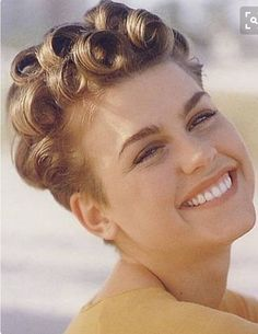 Women hairstyles medium wedding women hair color people,haircuts for long hair hairstyle names,long hairstyles for men mid length hairstyles. New Trendy Hairstyles, Prom Hairstyles For Short Hair, Classic Hairstyles, Retro Hairstyles, Short Curly Hair, Celebrity Hairstyles, Easy Hairstyles, Wedge Hairstyles, Wedding Hairstyles