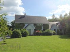 View our wide range of Property for Sale in Killucan, Westmeath.ie for Property available to Buy in Killucan, Westmeath and Find your Ideal Home. Sell Property, Detached House, Cabin, House Styles, Home, Cabins, Ad Home, Cottage, Homes