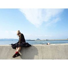 ・ ・ ・ #oda_stgram #olympus #olympusomd  #オリンパス #em10mark2  #ミラーレス#ミラーレス一眼#写真 #カメラ女子#カメラ日和  #写真撮ってる人と繋がりたい #写真好きな人と繋がりたい #カメラ好きな人と繋がりたい #ファインダー越しの私の世界 #東京カメラ部 #photo#photography #photooftheday#instagood#ig_photoclub #instagram #tokyocameraclub  #pics_jp #ig_photoclub#ig_japan #girl#portrait .
