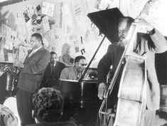 John Coltrane Childhood | Thelonious Monk Quartet | Music Biography, Streaming Radio and ...