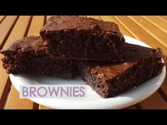 Cookies Cupcake, Cupcakes, Christmas Buffet, Cooking, Desserts, Food, Youtube, Recipe, Recipes