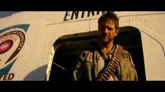 Bounty Killer   Trailer HD 720p