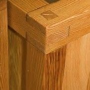 japanese joinery - Bing images
