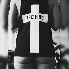 TechnoMusic