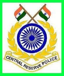 Central Reserve Police Force CRPF Recruitment 2017 Vacancy for 2945 Constable Apply Now -www.in Vacancy in Central Reserve Police Force