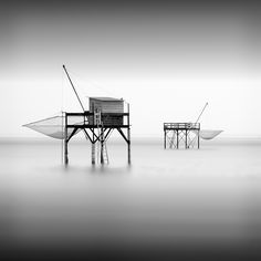 A revit world Conceptual Model Architecture, Water Architecture, Vernacular Architecture, Gothic Architecture, Contemporary Architecture, Architecture Design, Destination Calabria, School Of Hope, Dock House