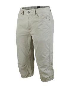 Bench Herren Sport Shorts Shorts Cornall