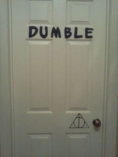 "22 ""Harry Potter"" Puns That Are So Bad They're Good  You laughed, let's be sirius."