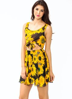 Mesh V-Neck Three-Quarter Sleeve Women\'s Maxi Dress(Plus Size ...