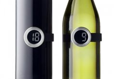 10 Ingenious Wine Accessories Actually Worth Buying