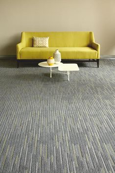 Hallo | I0413 | Patcraft Commercial Carpet and Commercial Flooring