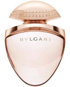 Bvlgari - Rose Goldea -  Eau de Parfum Spray für Damen