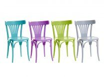 Gastronomie Stühle - Hans Rainbow Outdoor Furniture Sets, Outdoor Decor, Dining Chairs, Design, Home Decor, Decoration Home, Room Decor, Dining Chair