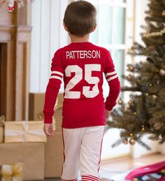 b9abae2f8f2e 39 Best christmas pajamas images