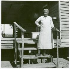 mississippi and black babies born in early 1900s - Google Search