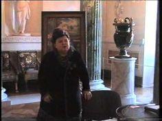 Вечера памяти Анны Зеленовой 2003,2005гhttp://www.change.org/p/полтавченко-г-с-просим-установить-в-г-павловске-г-спб-памятник-а-и-зеленовой