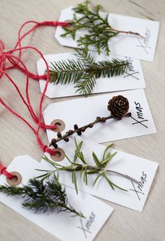 If you're after insights for Christmas Their personal gifts, you've come to the correct place! Handmade Christmas Decorations, Personalized Christmas Gifts, Christmas Gift Wrapping, Christmas Mood, Scandinavian Christmas, Diy Weihnachten, Paper Gifts, Christmas Inspiration, Christmas Projects