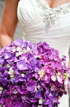 Pelazzio Full Service Wedding Venue can handle your flowers too! Bouquets, Corsages, Boutonnieres, Centerpieces, and other Arrangements. #Houston #Wedding #Flowers #Venue #Reception #Ceremony #Centerpieces #Bouquets #Boutonnieres #Corsages www.pelazzio.com