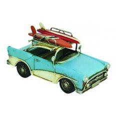 Retro Collectible Car 1950s Style 1950s Style, 1950s Fashion, Vintage Inspired, Nostalgia, Retro, Toys, Car, Collection, Activity Toys
