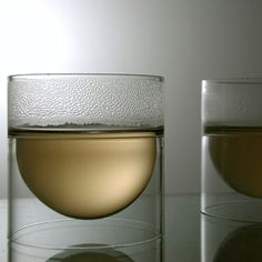 Tea for Ten - Google+; beautiful way to drink tea; love following Tea for Ten!