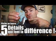 [Tuto] 5 DETAILS qui font la DIFFERENCE ! - YouTube