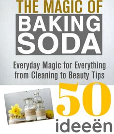 Baking Soda, 50 ways to use this panacea – Household Firm – Foods and Drinks Baking Soda For Hair, Baking Soda Uses, Baking Soda Cleaning, Baking Bad, Home Baking, House Cleaning Tips, Cleaning Hacks, Diy Crafts To Do, Glass Cooktop