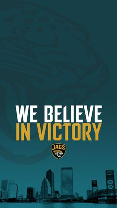 Jacksonville Jaguars'