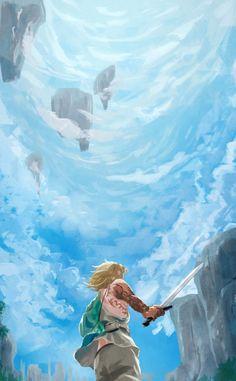 The Legend Of Zelda, Legend Of Zelda Breath, Zelda Breath Of Wild, Breath Of The Wild, Image Zelda, Link Art, Nintendo Characters, Link Zelda, Twilight Princess