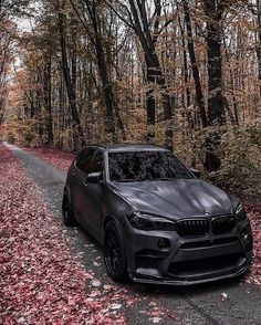 """457 Likes, 10 Comments - B M W M B 0 S S™ (@bmwmboss) on Instagram: """"⏸Smoke it ♨ 