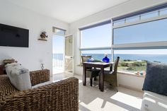"""NEW! Algarve  SeaView  """"Fish House"""" - Get $25 credit with Airbnb if you sign up with this link http://www.airbnb.com/c/groberts22"""