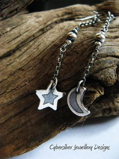 It'll Be All White on The Night!  by Joanna Pearce on Etsy