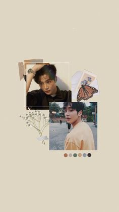 Aesthetic Pastel Wallpaper, Aesthetic Wallpapers, Hot Actors Under 30, Astro Wallpaper, Wallpaper Lockscreen, Korean Drama List, Matching Wallpaper, Handsome Korean Actors, Jung Hyun