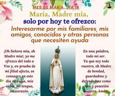 Regina Coeli, Religion, God Loves You, Sorority, Rosario, Rome