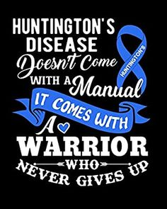 I Miss My Mom, Huntington Disease, Blog Layout, Type 1 Diabetes, Giving Up, Never Give Up, Words Quotes, The Cure, Things To Come