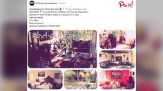 Pousada Rústica em Embu das Artes Reservas online 55(11)94944-9893 Embu4you Hospedagem e Turismo