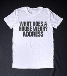 Womshirt Funny Cartoon Mens Sarcastic T Shirt Men Graphic Muscle Vest