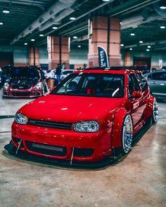 Beetles Volkswagen, Scirocco Volkswagen, Volkswagen Golf Mk2, Vw Cars, Audi Cars, Golf Mk4 R32, Vans Vw, Sports Wagon, Golf 4