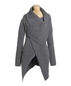 Superdry Superwolf Cardigan