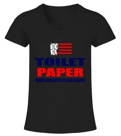 # Toilet Paper 2016 - Trump Pence Parody .  Toilet Paper 2016 - Trump Pence Parody Shirt T-ShirtThe Perfect Gift for all everyone.Tell us your Tshirt ideas, we will design it FREE for you.VISA - MASTERCARD - PAYPAL