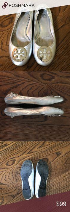 Compre Chinelos De Homem, Chinelos De Dedo Fechado, Moda Em Couro, Estilo Simples, Sapatos Casuais Para Homens, Tendência Da Personalidade M De