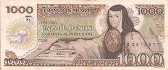Sor Juana Inés de la
