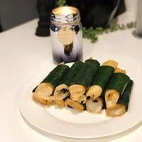 Resep Serabi Solo Teflon Ala2 Notosuman Oleh Nia Jeffri Resep Resep Makanan Dan Minuman Resep Makanan Penutup