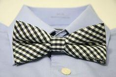 bow tie bow tie